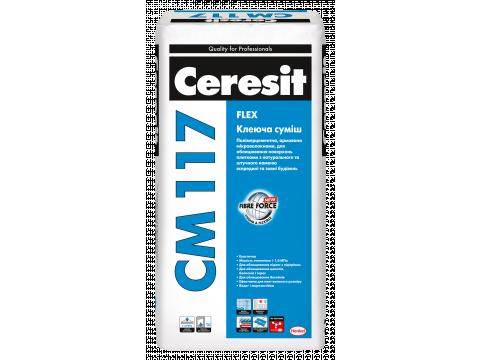 Ceresit CM 117 FLEX