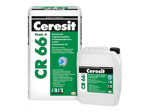 Ceresit CR 66
