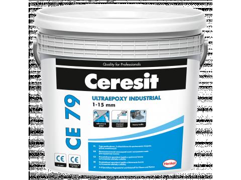 Ceresit CE 79 Ultraepoxy Industrial