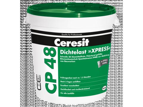 Ceresit CP 48 Xpress